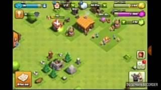 Como conseguir gemas no clash of clans (sem aplicativo)