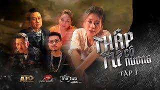 Thập Tứ Cô Nương - Nam Thư