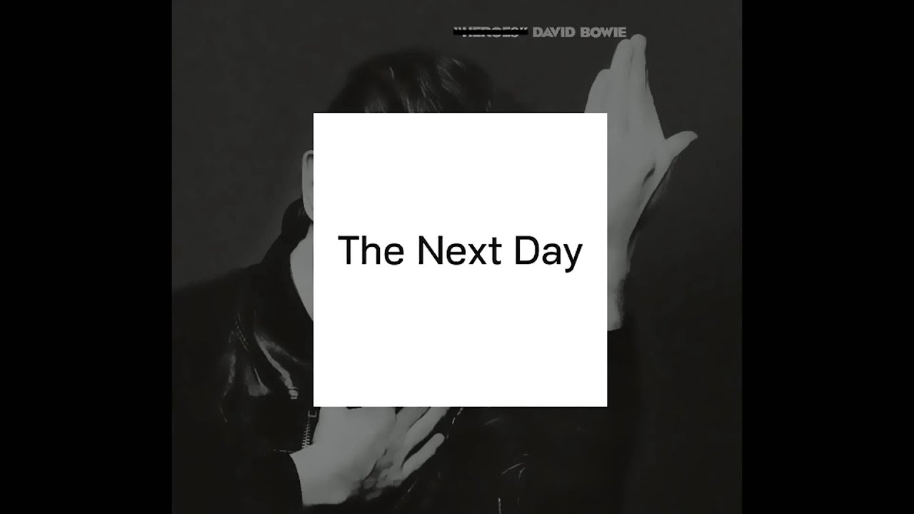David Bowie's Top 70 Songs