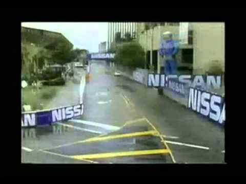 1991 imsa gtp nissan grand prix du mardi gras new orleans full race youtube. Black Bedroom Furniture Sets. Home Design Ideas