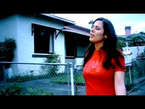 ANIKA MOA - Good In My Head (Official Music Video)