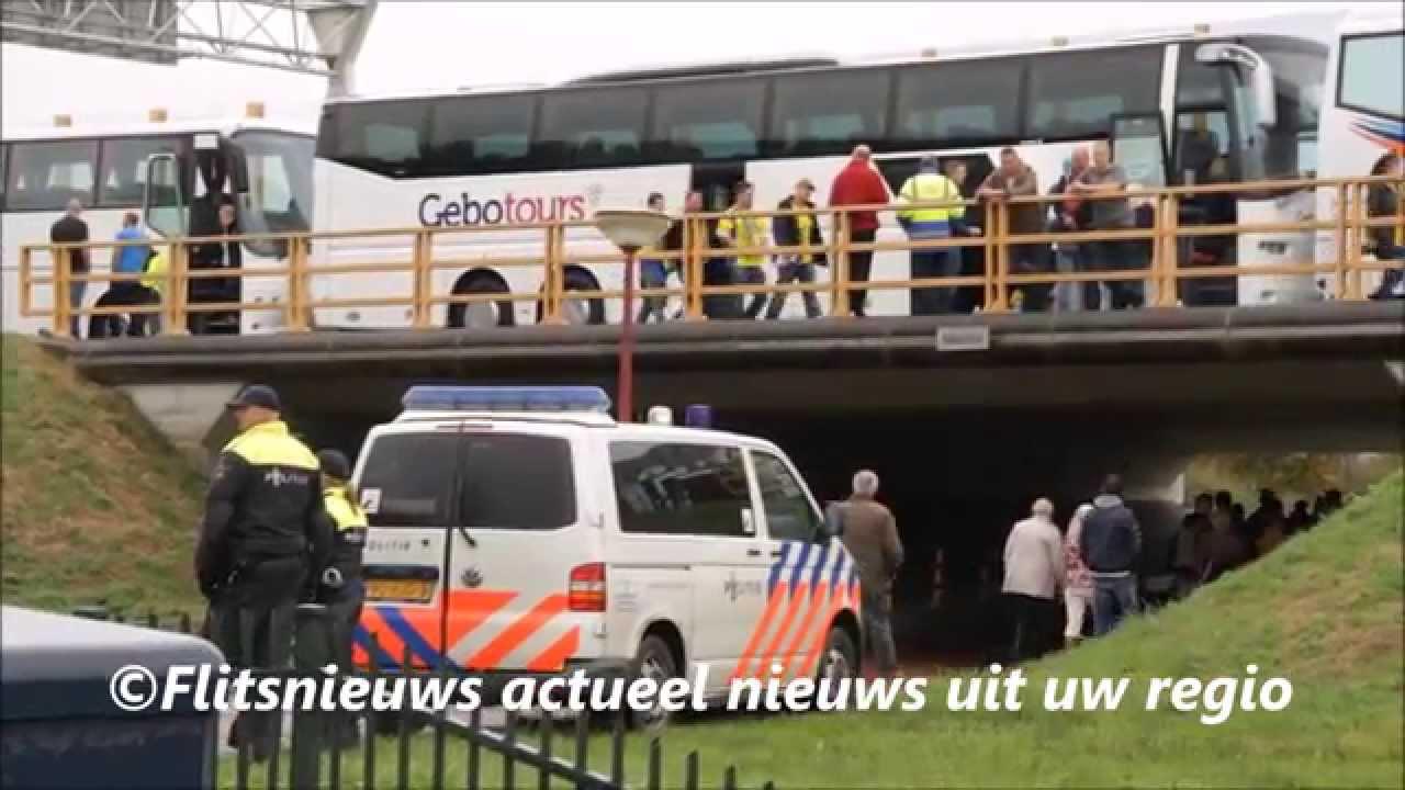 Heerenveen Cambuur 19 10 2014