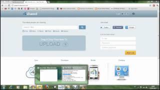 Download Baixando Mp3Skull 2012 4Shared