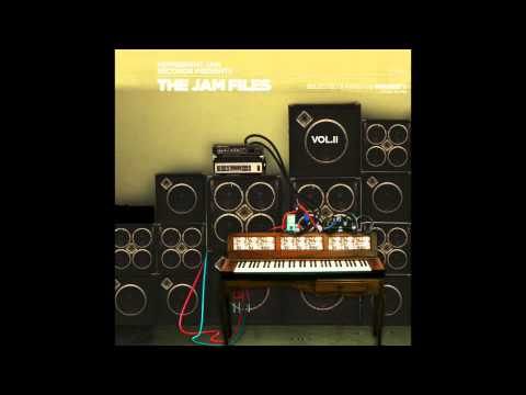 Sharon Phillips - Found You (Dima Studitsky Remix)