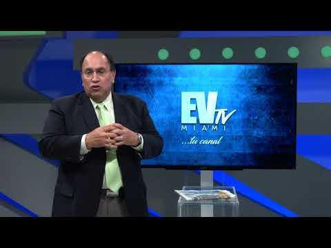 Fraude electoral ¿Aprendimos algo? El Papel de El Venezolano 19-10-2017 Seg. 01