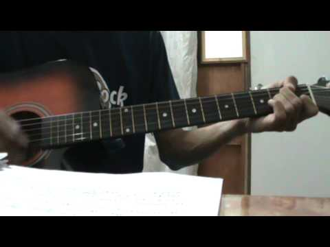 Medley 13 lagu 60an by Zar
