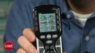 urc digital r50