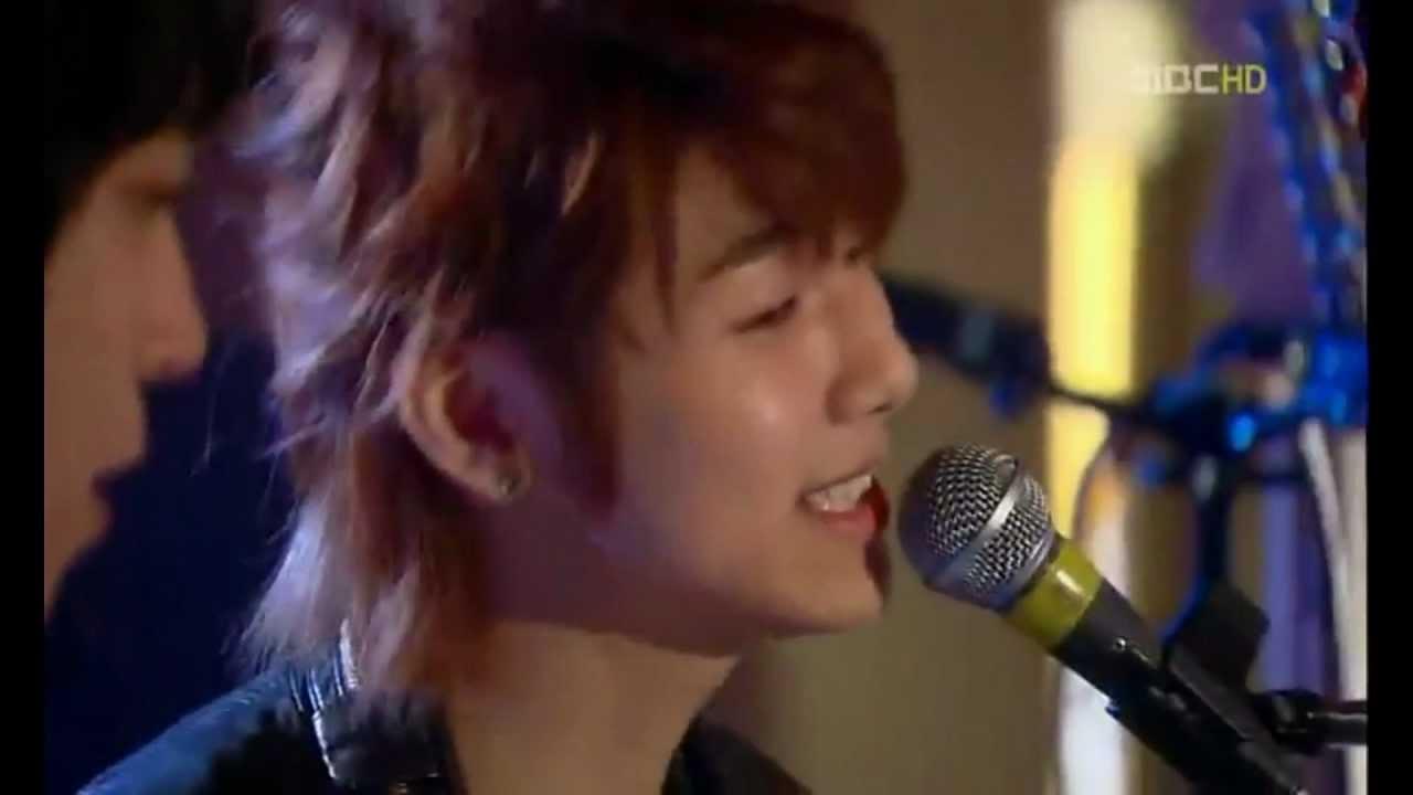 Download [HD] Star - Kang Min Hyuk (Heartstring OST)