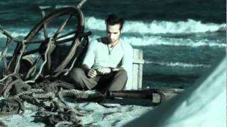 Morandi - Anybody official video HD 2011