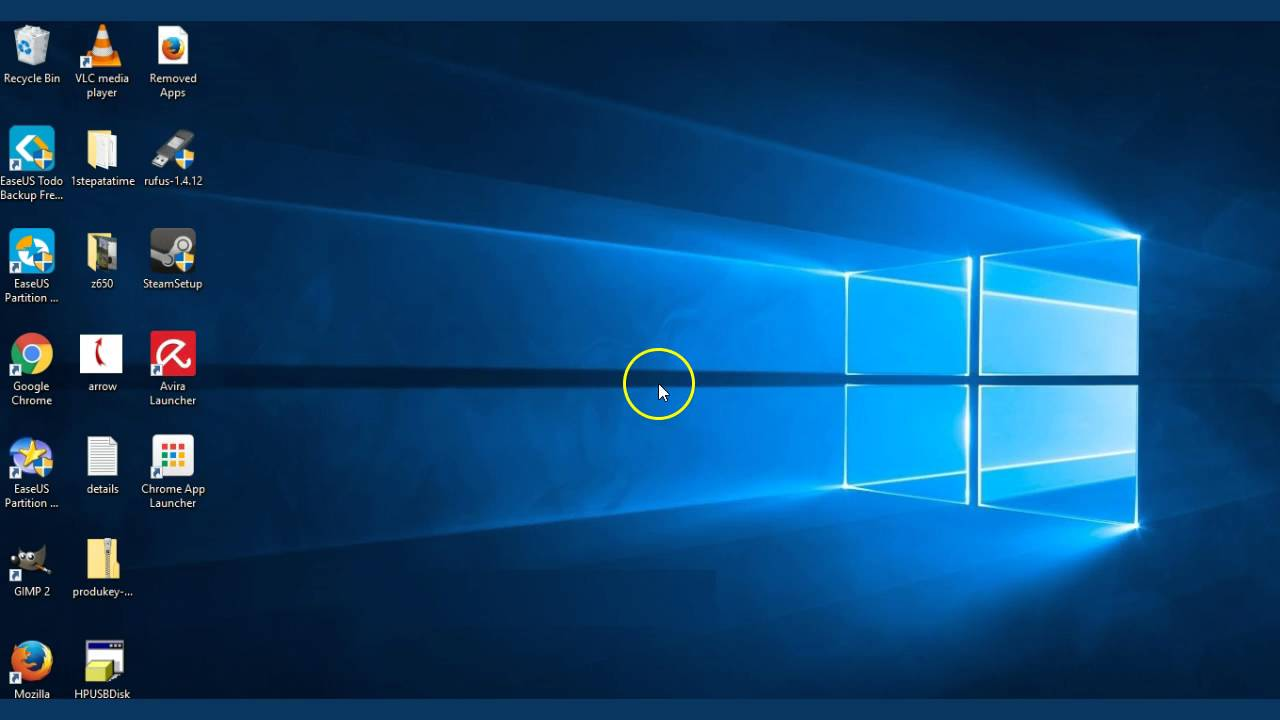 can i recover my windows 10 product key