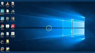 How To Find Your Windows 10 Product Key(, 2016-05-03T16:13:13.000Z)