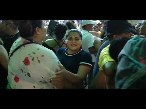 la-demanda-colombiana-del-sr-cosme-meléndez-en-la-bar-pantalla.-mty-nl-mÉxico-🇲🇽
