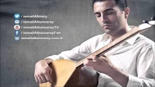 İsmail Altunsaray - Var Git Ölüm