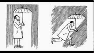 Эфир (часть 1) Эфирный ветер нельзя обнаружить(История науки учит, что практически весь фундамент классической физики возник из попыток построения модел..., 2014-02-19T20:05:44.000Z)