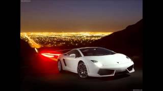 StonedTroopers   Lamborghini 1 Hour Version