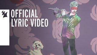 Autograf feat. Papa Ya - Easy (Official Lyric Video)