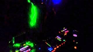 Abertura DJ Daniel Costa na Noite Onstentação Realizada 13/04/ Unaí-MG