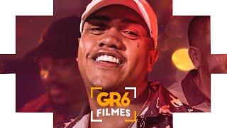 MC Davi - Feliz Natal (GR6 Explode) Djay W e DJ Samuk