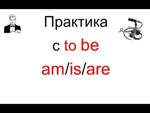 СЛОВАРЬ ОЖЕГОВА. Толковый словарь русского языка. Словарь