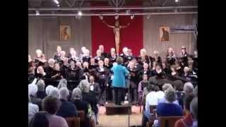 un requiem Allemand - Brahms