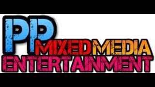 Breakup Party Ft. Honey Singh (PP-World.CO.UK)
