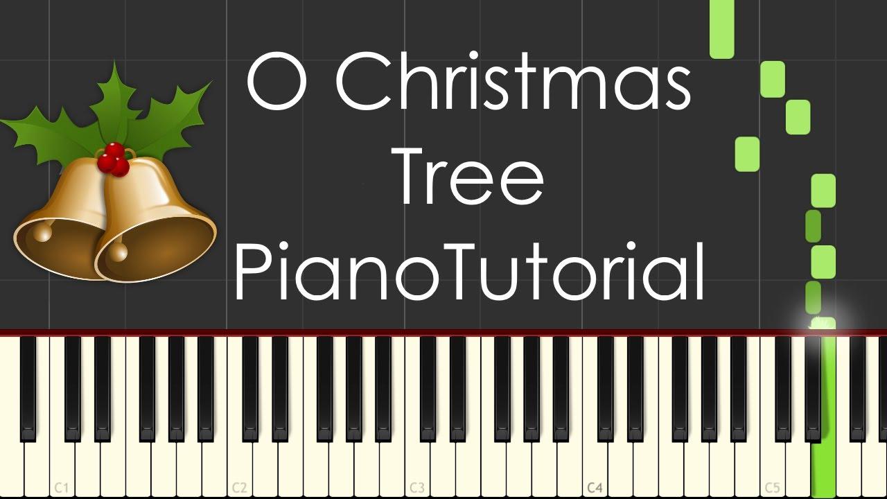 O Christmas Tree (Christmas)
