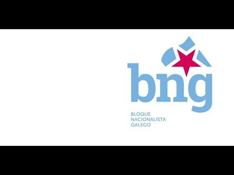 O BNG de Santiago lanza un vídeo polo Día do Medio