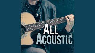 Latch (Acoustic)