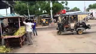 Mukundgarh, Jhunjhunu Indent site video