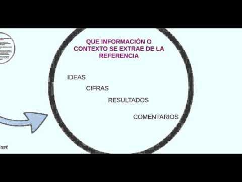 metodologia dela investigacion sampieri pdf