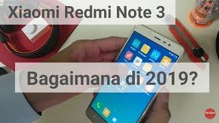 xiaomi note 3 sim card size xiaomi note 3 sim card tidak terbaca xiaomi note 3 sim card xiaomi note .