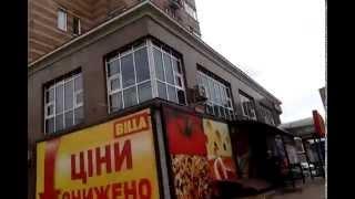 Офис салон на Голосевской 13а в Киеве(, 2015-11-12T15:24:14.000Z)
