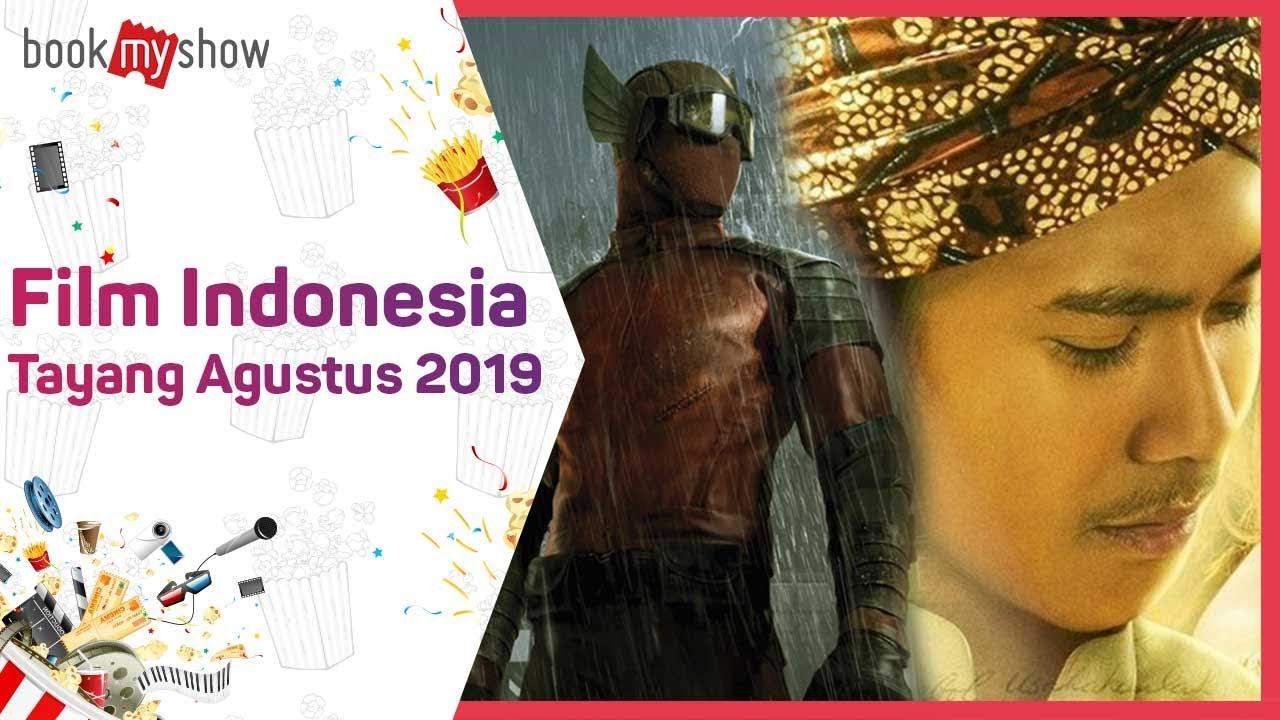 images?q=tbn:ANd9GcQh_l3eQ5xwiPy07kGEXjmjgmBKBRB7H2mRxCGhv1tFWg5c_mWT Trends For Indonesian Movies 2019 @koolgadgetz.com.info