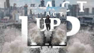 Chief Marco - Act Up Remix | Exclusive by @TSIMSFILMS
