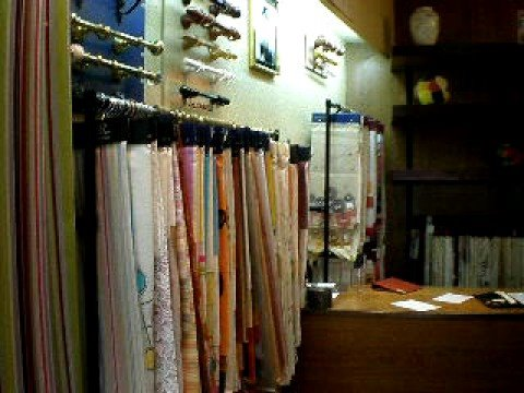 Verato 39 s cortinas paneles japoneses estores mostoles for Decoracion hogar bucaramanga
