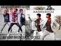 || Roop Sundar Gori || Nagpuri Dance Mix Video || Aashiq BoyZz || Nagpuri Song 2018
