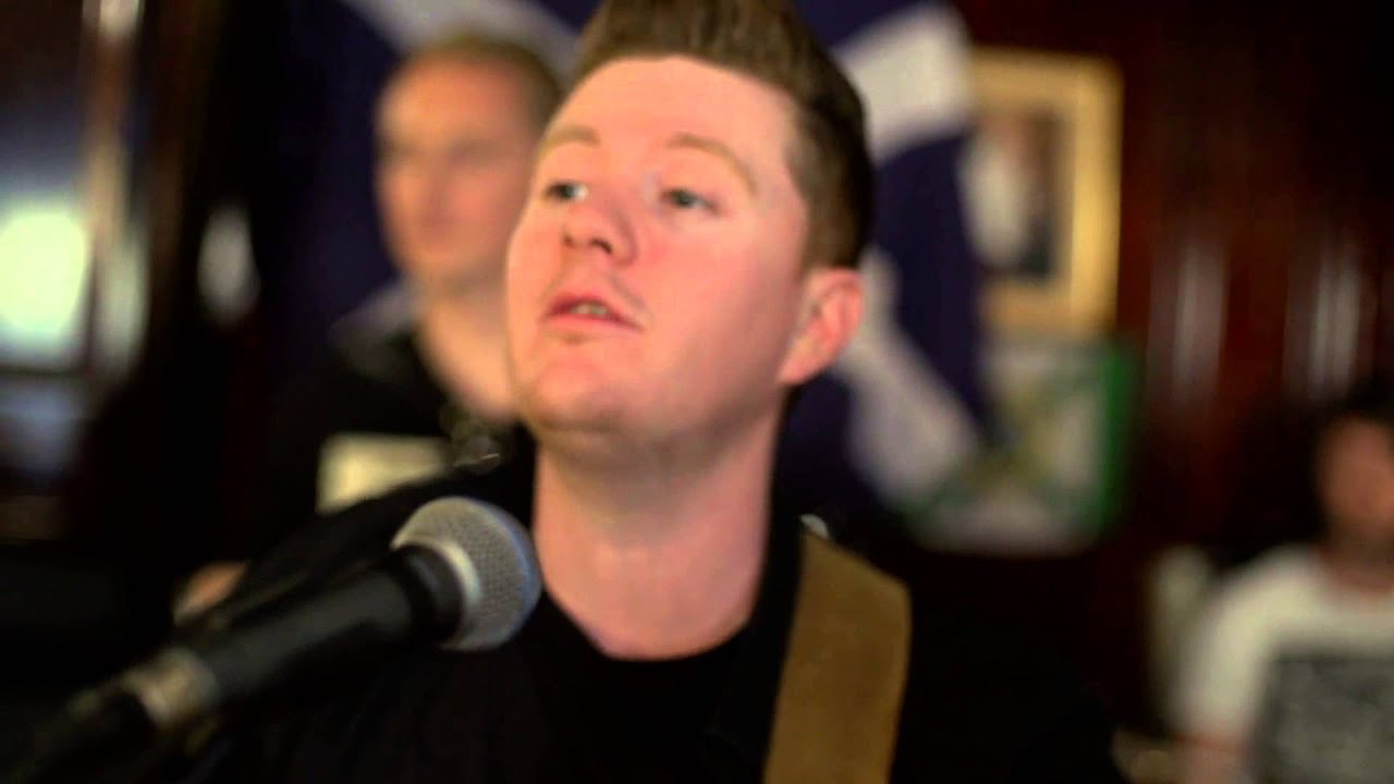 skerryvore-feat-sharon-shannon-happy-to-be-home-official-video-skerryvoretv