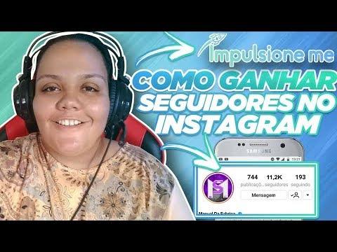 comprar seguidores instagram debito