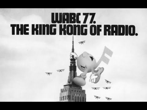WABC Musicradio 77 New York - Dan Ingram - June 25 1966