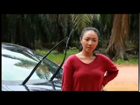 Sampai Taiping Kena Penampar, Episod 14 Kerana Terpaksa Aku Relakan