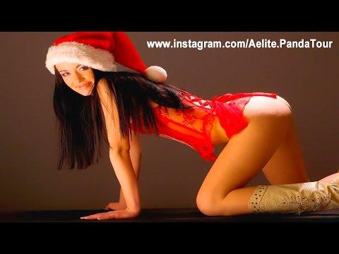 Порно снегурачек онлайн бесплатно