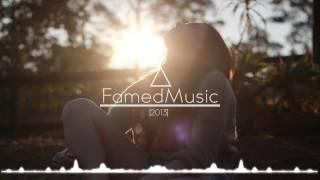 Video Clean Bandit - Rather Be (Cash Cash X Valley Remix) download MP3, 3GP, MP4, WEBM, AVI, FLV Januari 2018