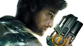 Flashback (2013) Gameplay (XBOX 360 HD)