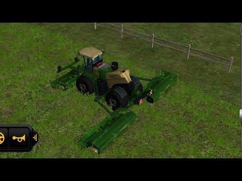 VOR NDB Simulator 20 Download Free trial