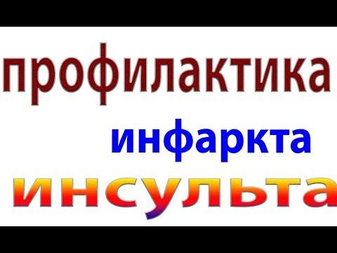 Аскорутин- копеечное средство от инсульта,инфаркта,сосудистой сетки на ногах#малиновский