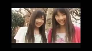 百田夏菜子×有安杏果 同級生コンビの秘蔵映像 可愛いコンビ癒しももかなこももクロ.