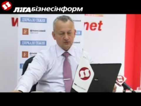 Вадим Пушкарев («ВТБ Банк»)