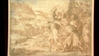 Dürer and Beyond: Central European Drawings in The Metropolitan Museum of Art, 1400--1700