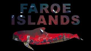 The Bloody Faroe Islands