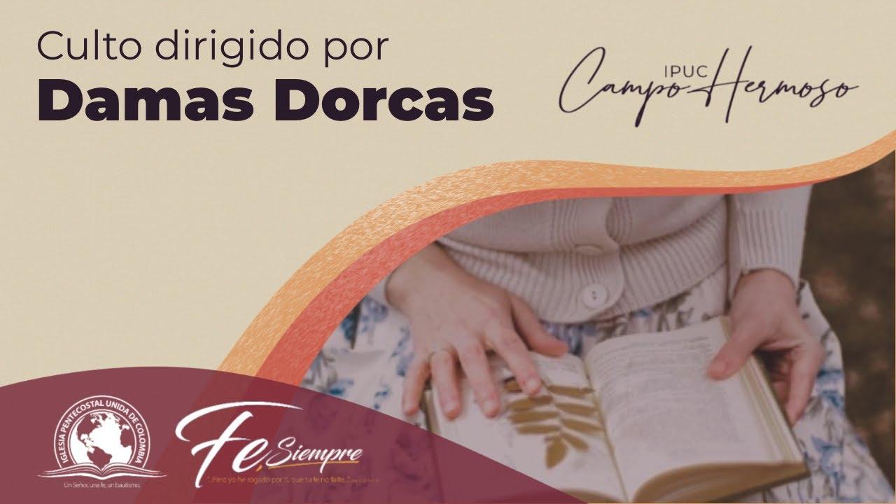 CULTO RAYOS DE LUZ  - Pastor Edinson Medina - #IPUCCH